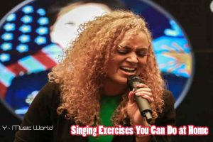 singing exercises,singing lessons,singing tips,vocal exercises,singing tutorial,singing exercise,singing lessons for beginners,how to learn singing at home,best singing exercises,daily singing exercises,amazing singing exercises, singing secrets,
