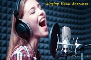 singing exercises,singing lessons,vocal exercises,singing,voice exercises,daily vocal exercises,vocal lessons,vocal warm up exercises,vocal warm up,vocal,vocal warm-ups,vocal warm ups,vocal coach,singing scales,singing exercise,singing diaphragm exercises,singing lesson,