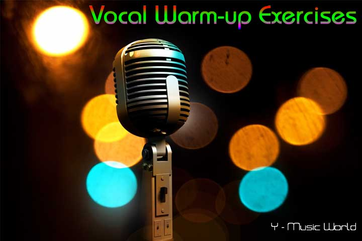 vocal warm up, vocal warm up exercise, vocal warm ups, vocal exercises, vocal warm up exercises, singing warm up, warm up exercises ,how to warm up your voice ,vocal coach, singing exercises,