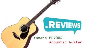 Yamaha acoustic guitar, Yamaha fg700s acoustic guitar reviews, Yamaha fg700s folk acoustic guitar Review, Yamaha fg700s acoustic guitar black, Yamaha fg700s acoustic guitar review, what is Yamaha fg700s acoustic guitar