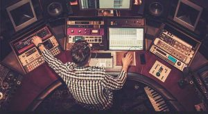 How To Choosing a Great Recording Studio