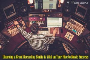 recording studio,recording,studio,home studio,how to choose a recording studio ,home recording studio,how to invest in recording studio,choose a recording studio,how to,how to make a home studio,how to setup a home studi,