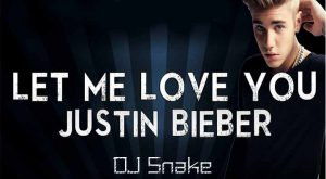 let me love you chords,dj snake let me love you,dj snake,justin bieber let me love you, let me love you justin bieber,dj snake justin bieber let me love you, let me love you lyrics.
