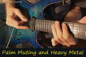 palm muting,metal,palm mute,palm,muting,heavy metal guitar, palm muting tutorial,playing heavy metal guitar,palm muting guitar,palm muting electric guitar,guitar lesson,how to palm mute on guitar metal ,palm muting guitar tutorial