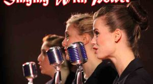 singing,singing with power,how to sing with power,sing with power,singing lessons,singing low notes with power,vocal tips for singing with power ,sing low notes with more power, online singing lessons