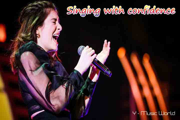 singing,singing lessons,how to sing with confidence,sing with confidence,confidence,singing tips,singing confidence,worst singing with full confidence,confidence (quotation subject),with confidence,how to sing with more confidence,