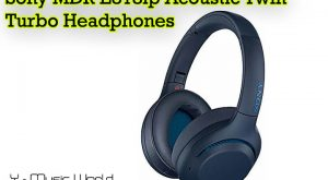 sony headphones,headphones,sony,best headphones,sony bluetooth headphones,sony headphones review,sony wireless headphones,