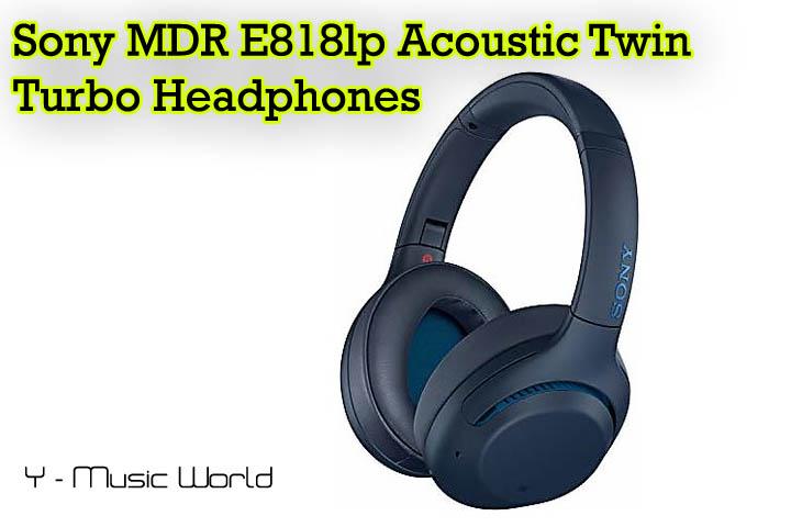 sony headphones,headphones,sony,best headphones,sony bluetooth headphones,sony headphones review,sony wireless headphones,