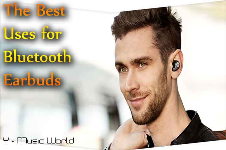 bluetooth earbuds,bluetooth,earbuds,best bluetooth earbuds,wireless earbuds,bluetooth headphones,best earbuds,best true wireless earbuds,best wireless earbuds,