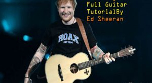 thinking out loud,ed sheeran thinking out loud lyrics,thinking out loud guitar tutorial,thinking out loud guitar lesson,ed sheeran thinking out loud,thinking out loud ed sheeran,how to play thinking out loud on guitar,how to play thinking out loud,thinking out loud chords,ed sheeran thinking out loud lyrics,