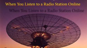 online radio,radio,radio station,station,online,internet radio,how to make a free online radio station,how to listen radio online,how to listen fm radio online free,