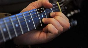 how to play,how to play guitar,guitar,guitar lesson,learn how to play guitar,chords,guitar chords,beginner guitar,learn to play guitar,learn,how to play guitar chords,
