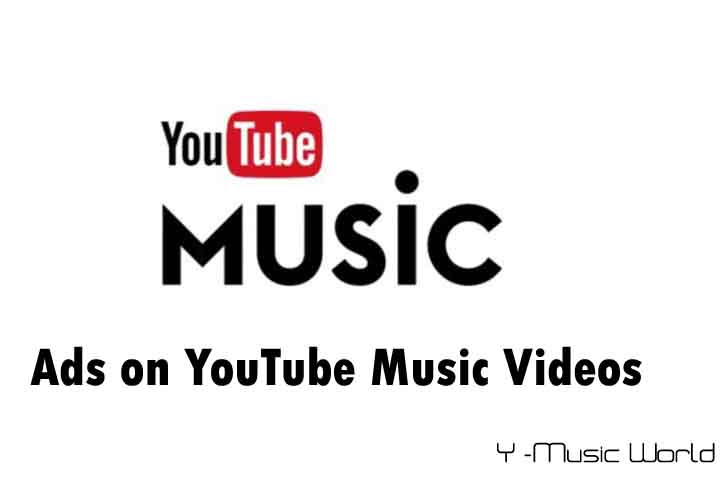 music video,music, promoting your music video using youtube ads,how to promote your music video on youtube,google ads for music video,