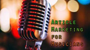 music marketing,marketing for musicians,social media marketing for musicians,social media for musicians,marketing,digital marketing for musicians,internet marketing for musicians,marketing strategies for music,