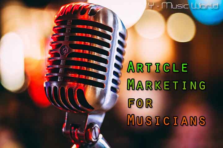 music marketing,marketing for musicians,social media marketing for musicians,social media for musicians,marketing,digital marketing for musicians,internet marketing for musicians,marketing strategies for music,