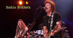 Listen to the music chords, listen to the music doobie brothers,listen to the music lyrics,listen to the music mp3, doobie brothers song chords,