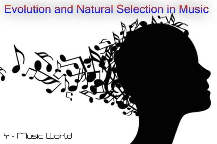 natural selection,evolution,natural selection , evolution song, what is natural selection, how natural selection works.