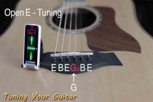 how to tune your guitar,how to tune a guitar,guitar tuning,guitar,tune your guitar,guitar lessons,how to tune my guitar,how to tune a guitar for beginners,how to,how to tune,tune my guitar, how to tune your 12-string guitar,how to tune your guitar down a 1/2 step.