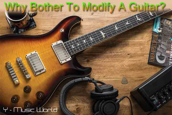 Bother, guitar, guitar hero, there is a new guitar hero guitar available, riffs to troll guitar center, metal, learning guitar,