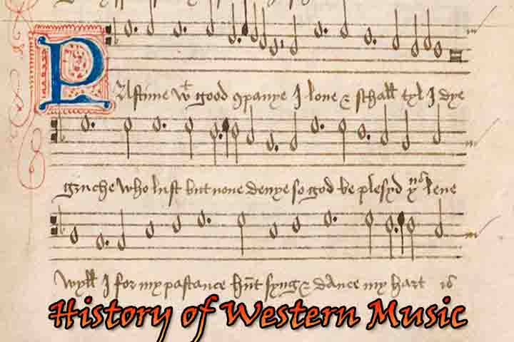 history,music,history of music,music history,evolution of music,classical music history of classical music,really short history of music,history of songs,ennio morricone western music,sergio leone music,western,western classical music,music history review,music history ,
