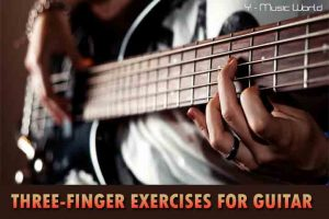 finger exercises,independence,perf de castro,guitar exercises speed and accuracy,stength building exercises,guitar exercises for speed and accuracy,guitar practice exercises for beginners,