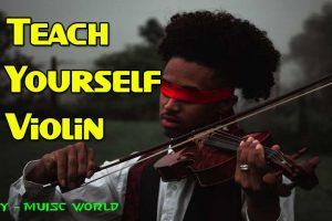 Violin Online Free